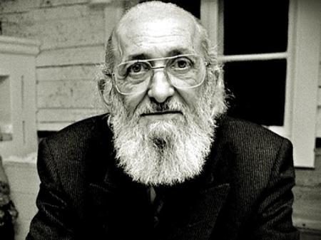 Centenário de Paulo Freire: A educação como ato político