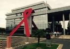 Renato Oliveira /Departamento de DST, Aids e Hepatites Virais