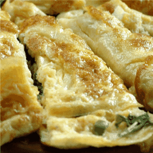 omelete de claras de ovo e when protein da MR Fit Fast Food - Divulgação