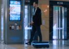 Divulgação/Travelmate Robotics