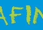 Cursinho Afin (UFU) recebe inscrições para turmas de Ituiutaba (MG) - afin