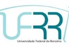 UFRR oferece 80 vagas em cursinho gratuito do campus Paricarana - UFRR