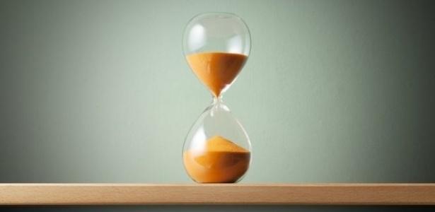 """David Eagleman pesquisou a sensação de """"câmera lenta"""" para saber se o tempo passa mais lentamente em alguns momentos da vida"""