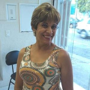 Jacira Rodrigues