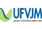 UFVJM: notas das 1ª e 2ª etapas do SASI 2017 estão disponíveis - ufvjm