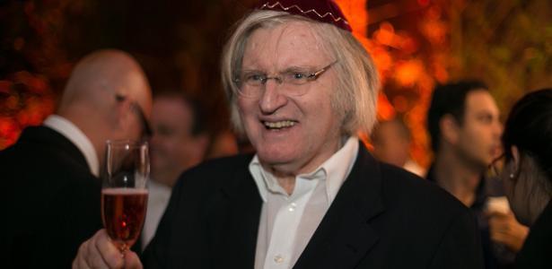 Henry Sobel Morre Aos 75 Quem Foi O Rabino Que Enfrentou A Ditadura