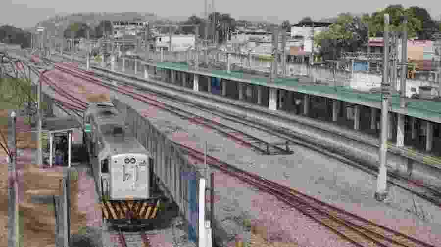 Prefeitos e entidades do setor de transportes reagem a veto ao socorro a empresas - Divulgação