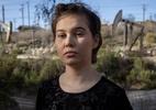 Nalleli Cobo, a jovem asmática que enfrentou as petroleiras que a estavam