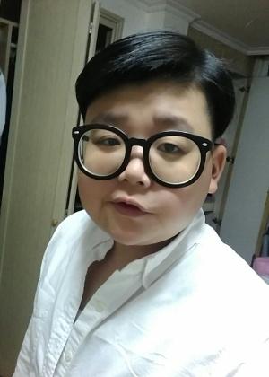 Médicos dizem que coreano é saudável, mas exames específicos não foram realizados