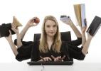Era da Informação: a internet e gadgets estão criando uma geração sem foco? - Getty Images