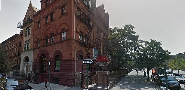Dívidas ameaçam igreja do Harlem conhecida por seu pastor despachado