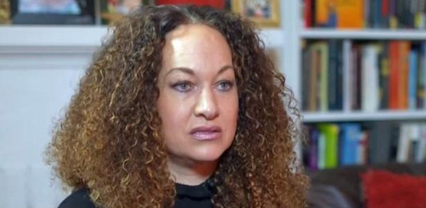 Rachel Dolezal diz que é constantemente hostilizada e que não consegue emprego