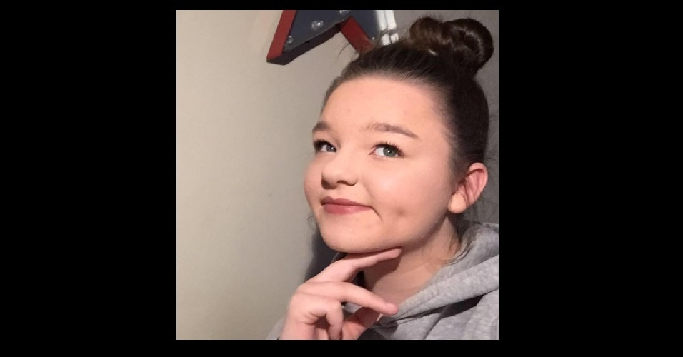 Sorrell Leczkowski , 14 anos, morreu no atentado. Ela estava no show com sua mãe e sua avó. Ambas estão no hospital, porém sua avó está em estado crítico e não acordou desde a explosão