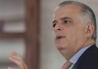 Apenas 9% sabem quem é o governador de São Paulo - Kleyton Amorim/UOL