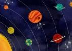 A história do Universo em 4 minutos - e como podemos levar a Terra à prosperidade ou à catástrofe - BBC