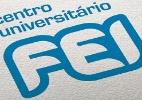 Centro Universitário FEI (SP) anuncia resultado do Vestibular 2018/2 - fei