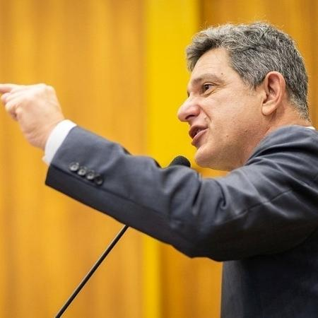 A emenda do senador foi incluída em projeto que altera a LDO (Lei de Diretrizes Orçamentárias) de 2021 - Reprodução/Facebook