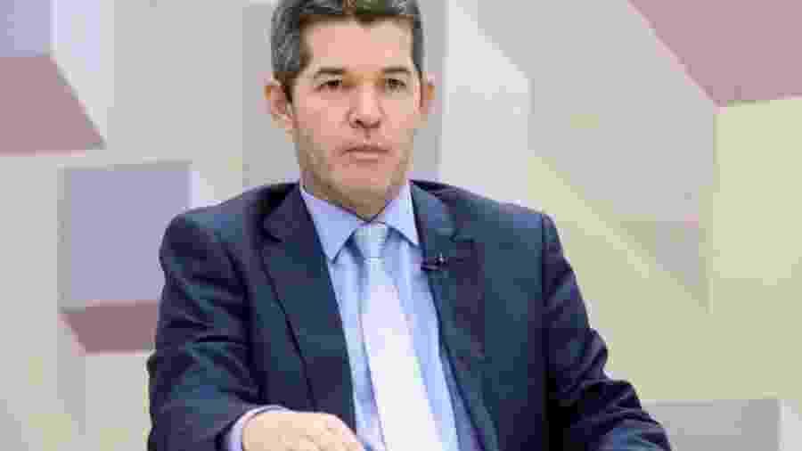 """Delegado Waldir foi gravado dizendo que sempre foi """"fiel"""" a """"esse vagabundo"""", referindo-se ao presidente da República - Agência Câmara"""