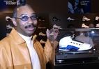 Executivo da Nike revela ter matado adolescente em 1965 - Getty Images