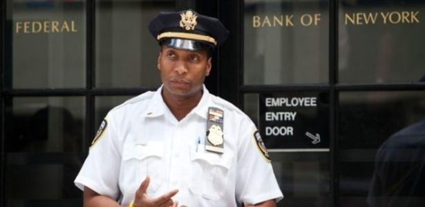 Dinheiro foi roubado por meio do Banco da Reserva Federal de Nova York