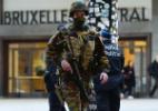 Emmanuel Dunand/ AFP