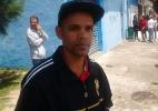 Flávio Costa/UOL