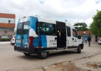 Com hospital de R$ 2,7 mi parado, pacientes pegam 6h de estrada para tratar câncer (Foto: UOL)