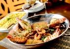 Conheça o restaurante que começou no Ceará e vai a Miami - Divulgação
