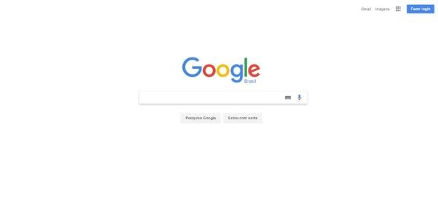 """Mais do que um simples buscador: o Google tem muito conteúdo secreto a ser """"desbloqueado"""""""