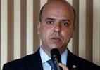 Brasil pode crescer 5% ao ano com mais produtividade, diz novo secretário