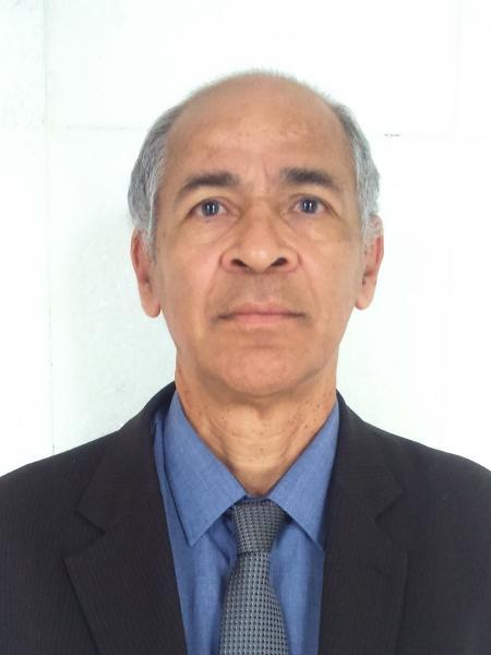 Sebastião Vitalino da Silva é cotado para a coordenação de materiais didáticos - Reprodução