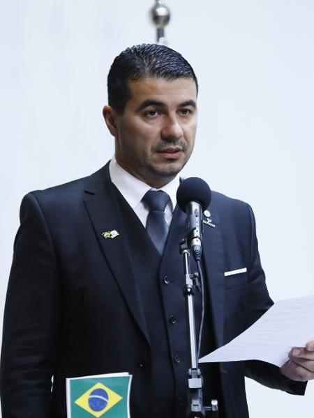 A MP foi alterada pelo relator, Luis Miranda (DEM-DF) - Por Maria Carolina Marcello