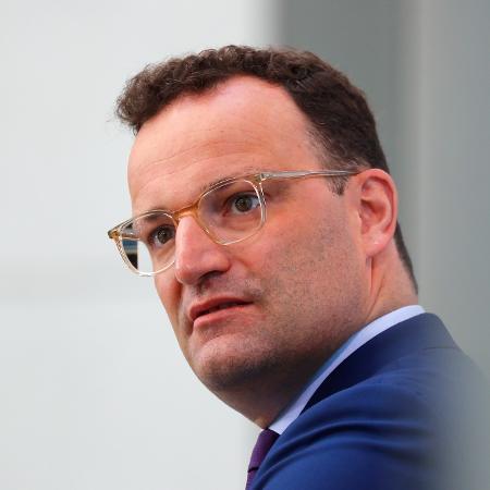 Ministro justificou a decisão ao explicar que a Comissão Europeia anunciou que não negociaria a compra da vacina em nome dos 27 Estados membros - Reuters