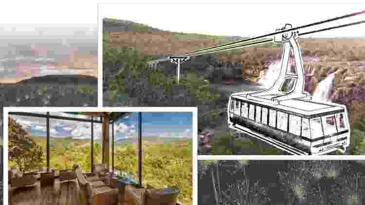 Secretaria de Meio Ambiente e Desenvolvimento Sustentável de Goiás - Secretaria de Meio Ambiente e Desenvolvimento Sustentável de Goiás - Secretaria de Meio Ambiente e Desenvolvimento Sustentável de Goiás