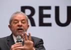 Ed Ferreira/EFE