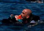 Alkis Konstantinidis/Reuters