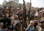Khaled Abdullah/Reuters