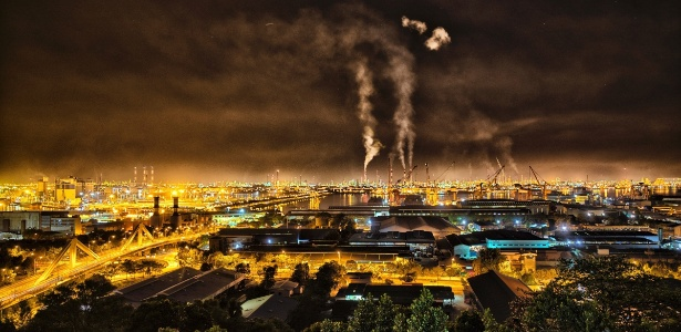Terence Chiew/National Geographic Your Shot