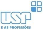 Feira de Profissões da USP 2017 está com inscrições abertas - USP