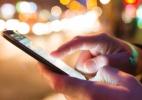 Oculte o número de seu celular na hora de fazer ligações (Foto: iStock)