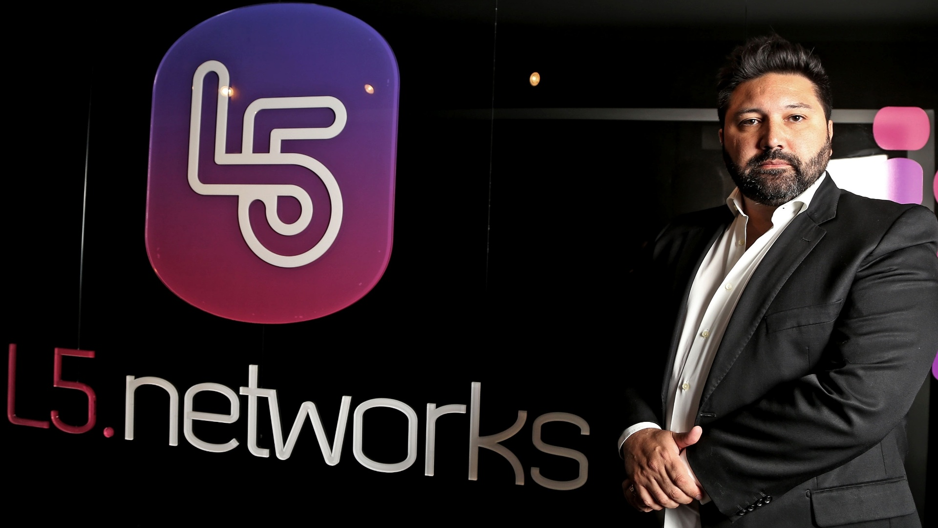 L5 Networks