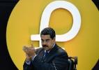 Federico Parra/ AFP