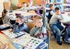 As lições da Estônia, país que revolucionou escola pública e virou líder europeu em ranking de Educação - Divulgação/Ministério da Educação da Estônia
