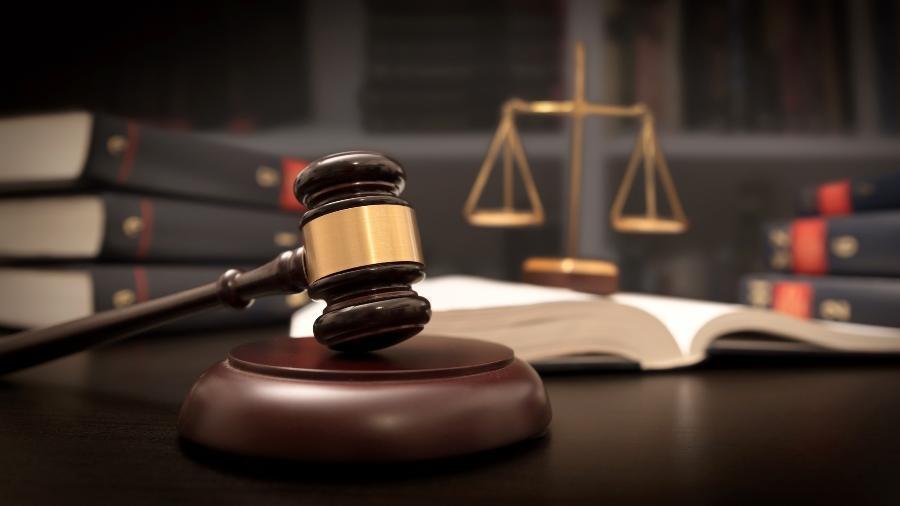 Para instituto, magistrado atuou com quebra de decoro ao incluir em uma sentença seu posicionamento pessoal político - Getty Images
