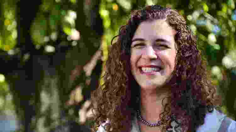 doutor1 - Priscilla Buhr/AMCS - Priscilla Buhr/AMCS