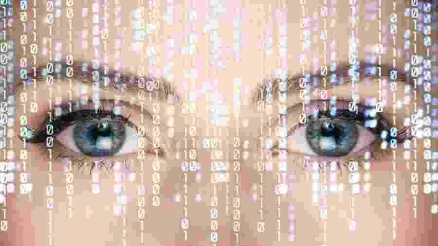 Pela primeira vez, a capacidade de lidar com a tecnologia blockchain subiu ao topo da lista. - Getty Images