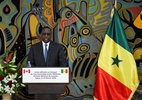Moustafa Cheaiteli/Reuters