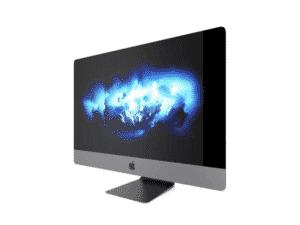 iMac Pro - Amazon - Amazon