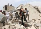Ameer Alhalbi/AFP
