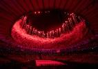 Relatório aponta rombo de R$ 132 mi na Rio-2016, que culpa Governo - Bob Martin for OIS/COI/AFP